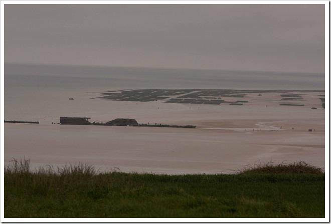 2009 05 03 Sword Beach Normandy (10)