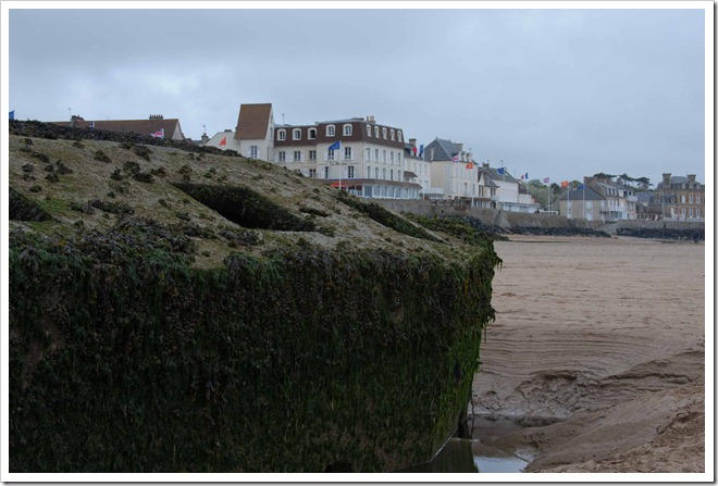 2009 05 03 Sword Beach Normandy (17)