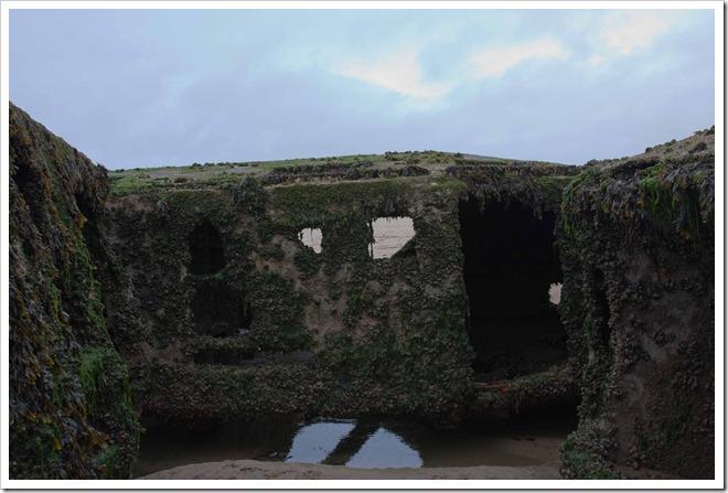 2009 05 03 Sword Beach Normandy (19)