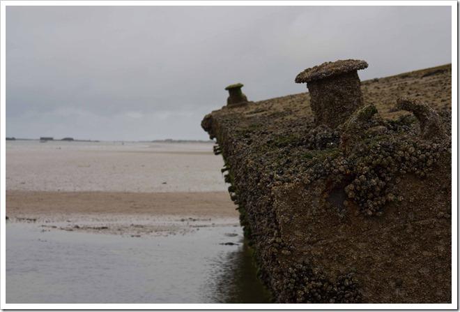2009 05 03 Sword Beach Normandy (40)
