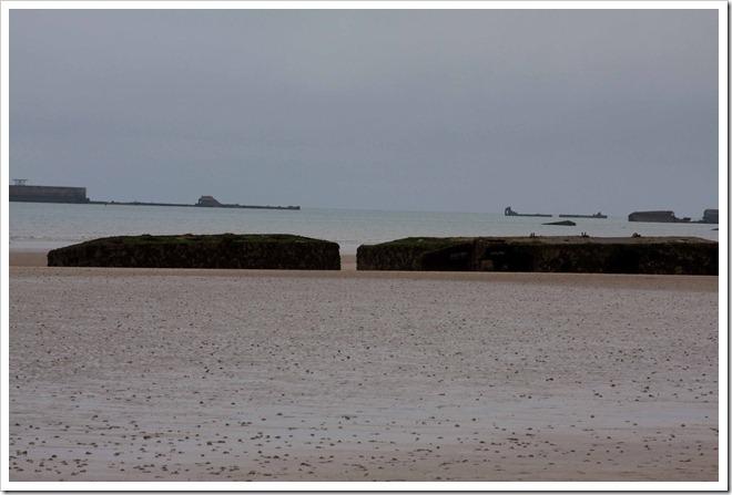 2009 05 03 Sword Beach Normandy (50)