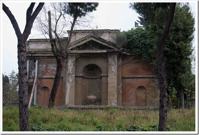 2009 04 08 Italy  _MG_3707