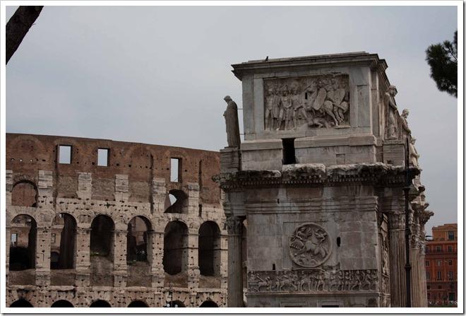 2009 04 08 Italy  _MG_3731