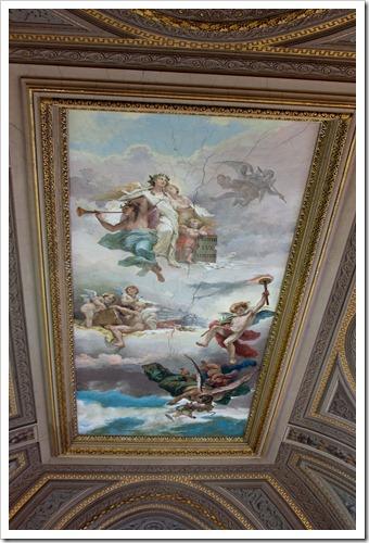 2009 04 09 The Vatican-55