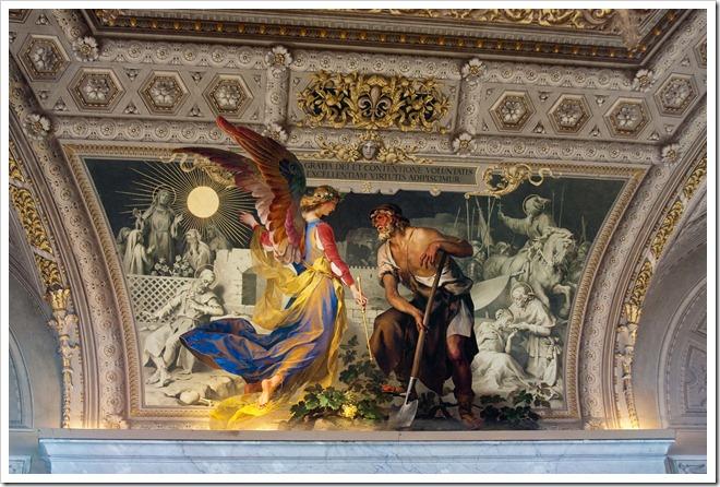 2009 04 09 The Vatican-64