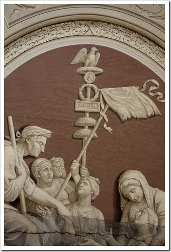2009 04 09 The Vatican-68