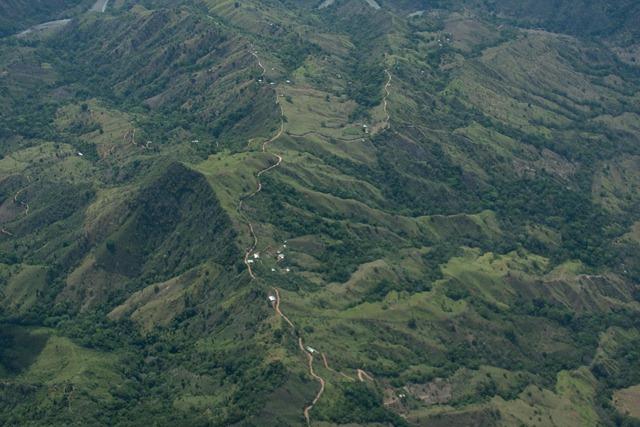 20100323 1552 Costa Rica