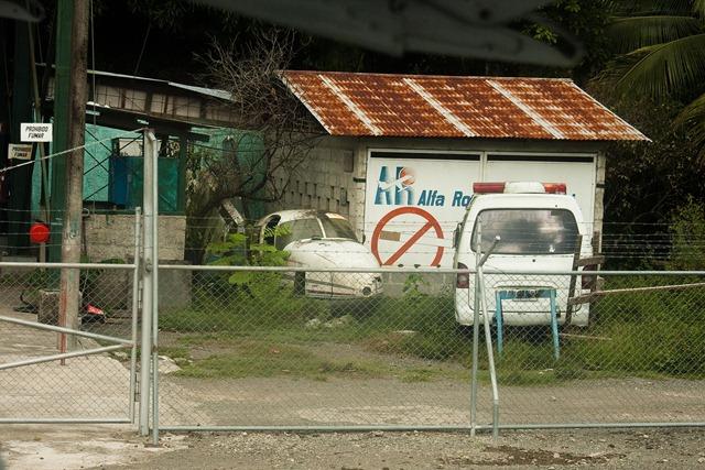 2010 March 15 Puerto Jimenez CR _-2