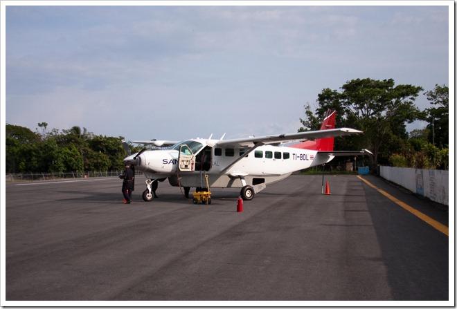 2010 March 15 Puerto Jimenez CR _-8