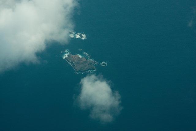 2010 March 15 Voyage to Lapa Rios-12