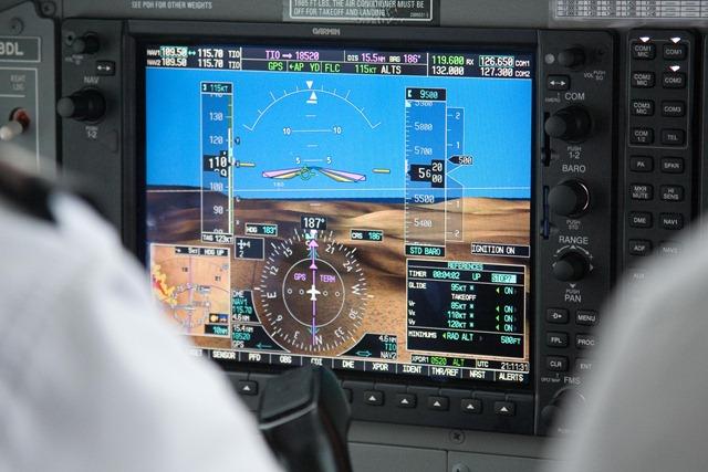 2010 March 15 Voyage to Lapa Rios-9