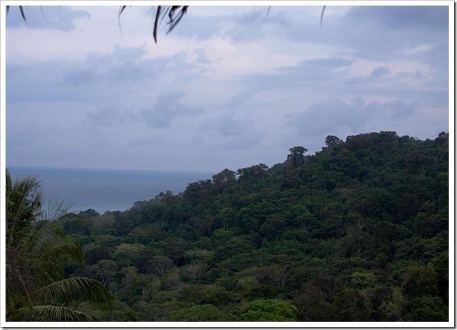 2010 03 16 00 22 Costa Rica_