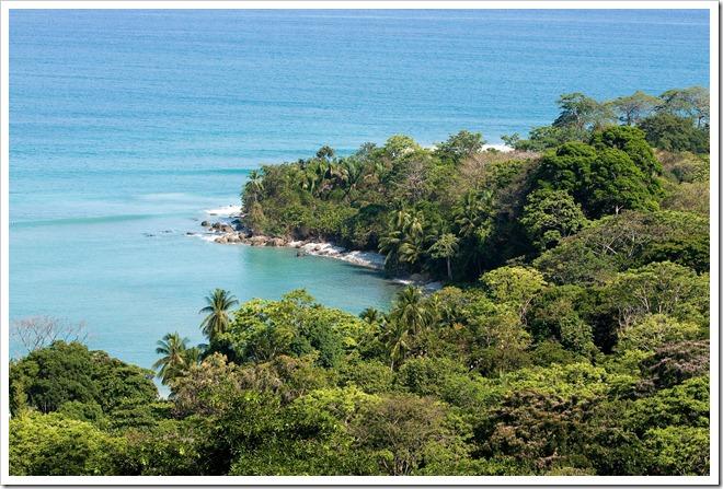 2010 03 18 21 37 Costa Rica_