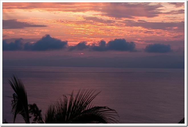 2010 March 19 Sunrise_-2