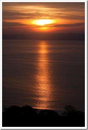 2010 March 22 Sunrise_-2