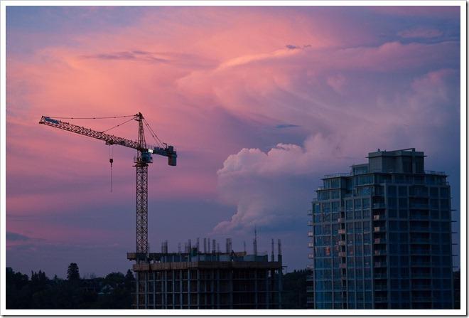 2010 07 Calgary (2 of 6)
