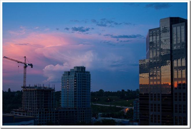2010 07 Calgary (3 of 6)