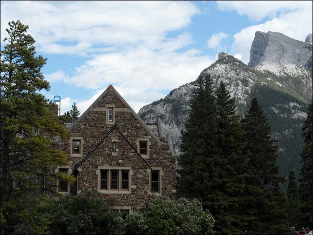 07 2010 Exploring Banff  (2)