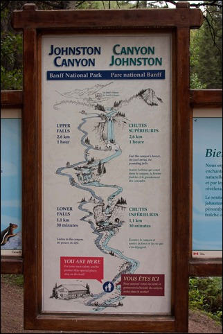 2010 07 Johnson Canyon  (35)