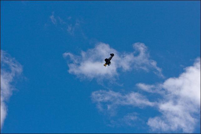 05 17 2009 Duxford Air Show  (149)