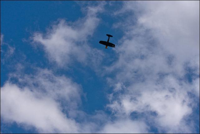 05 17 2009 Duxford Air Show  (169)