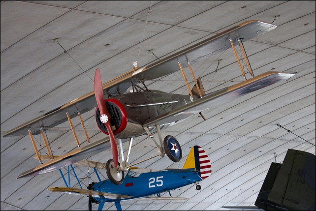 05 17 2009 Duxford Air Show  (34)