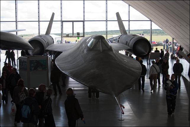 05 17 2009 Duxford Air Show  (37)