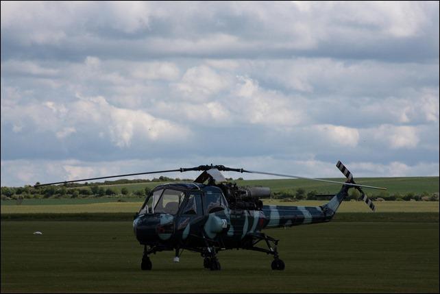 05 17 2009 Duxford Air Show  (39)