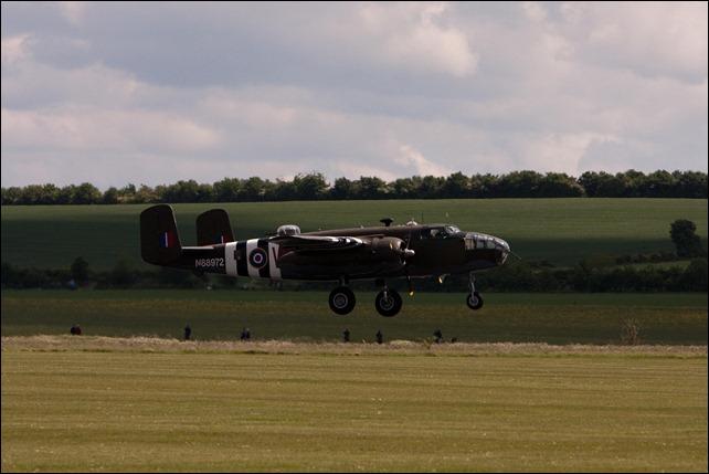 05 17 2009 Duxford Air Show  (64)