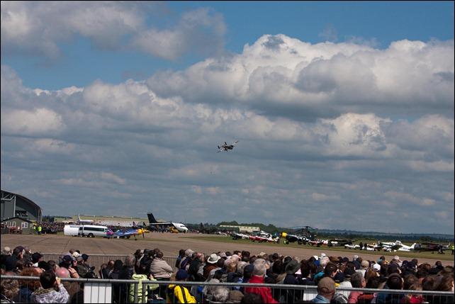 05 17 2009 Duxford Air Show  (80)