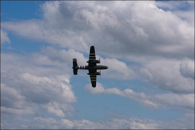 05 17 2009 Duxford Air Show  (90)
