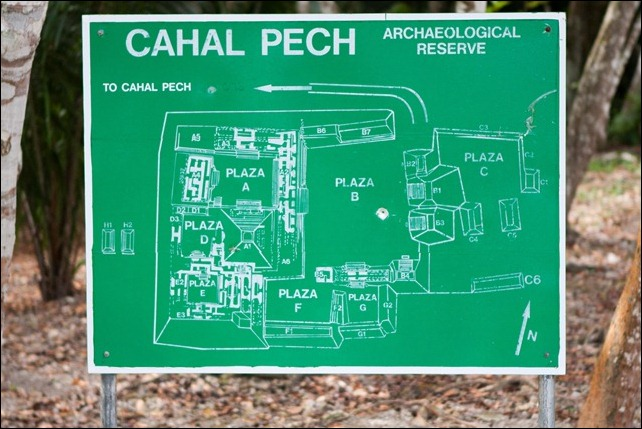 2011 03 17 Cahal Pech_-1