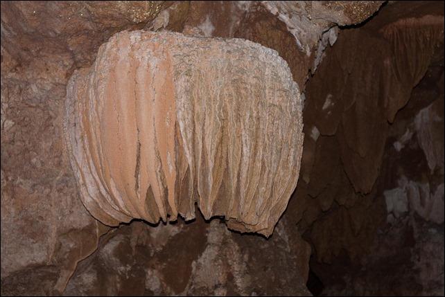 2011 03 19 St Hermans Cave_-17