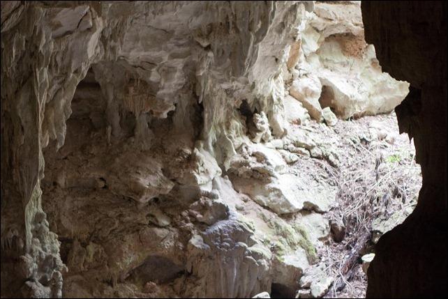 2011 03 19 St Hermans Cave_-38