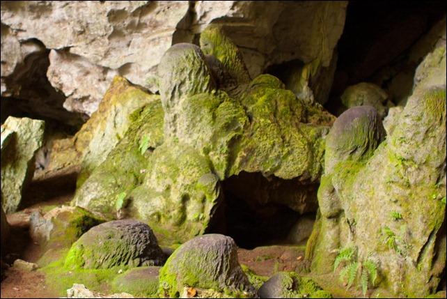2011 03 19 St Hermans Cave_-52