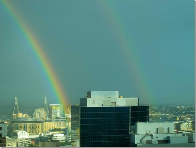 2012 July 05 Sydney rainbow_-5