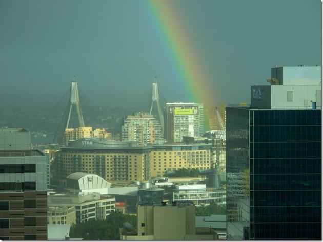 2012 July 05 Sydney rainbow_-6