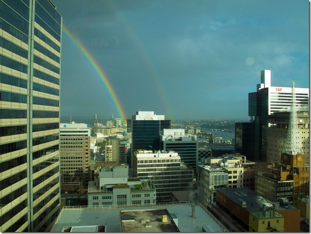 2012 July 05 Sydney rainbow_