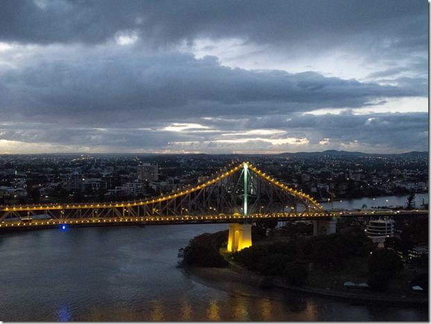 2012 July 08 Brisbane Storey Bridge_-6