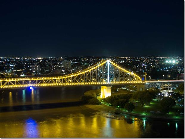 2012 July 08 Brisbane_-2
