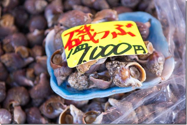 2012 07 29 Tsukiji Fish Market_-60