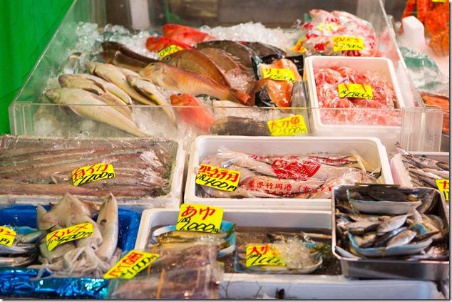 2012 07 29 Tsukiji Fish Market_-61