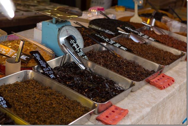 2012 07 29 Tsukiji Fish Market_-64