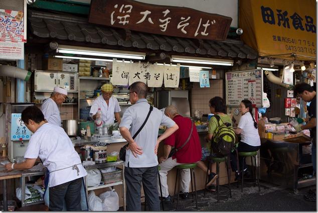 2012 07 29 Tsukiji Fish Market_-92
