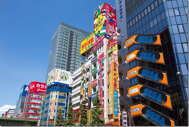 2012 08 04 Tokyo Skybus_-12