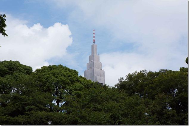 2012 08 11 Meiji Shrine _-28
