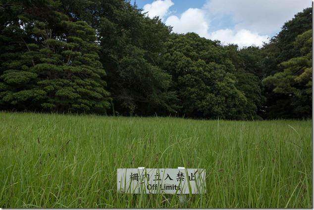 2012 08 11 Meiji Shrine _-30