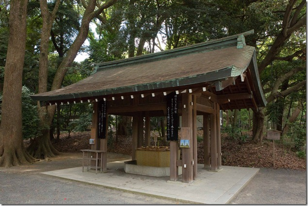 2012 08 11 Meiji Shrine _-54