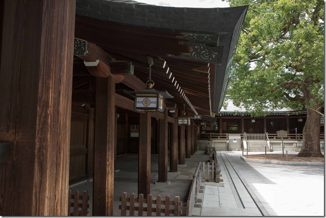 2012 08 11 Meiji Shrine _-58