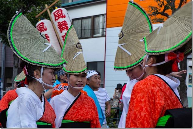2012 08 25 Awaodori _-1